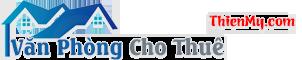 Văn Phòng Cho Thuê – Mẫu Văn Phòng Đẹp – Cẩm Nang Xây Dựng